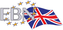 logo EBN LIMITED